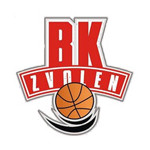 Basketbal Zvolen